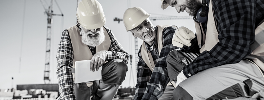 Is Your Business At Risk of a 1099 Contractor Audit?