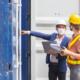 Construction Contractor Classification