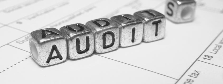 Top Questions About EDD Audits