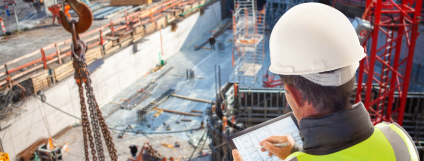 CSLB Report of Stings/ Sweeps and Contractor Audits